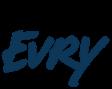 1_Evry