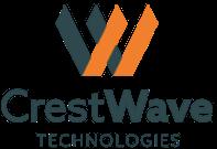 1_crestwave