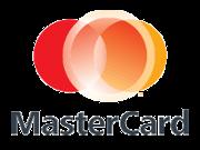 2_master_card_CM