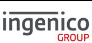x23_Ingenico